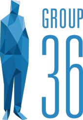 Group 36